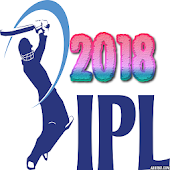 IPL 2018 Matches , Live info