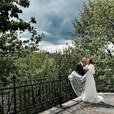 婚禮攝影師Oksana Mazur(Oksana85)。05.05.2019的照片