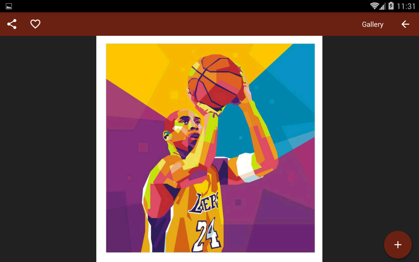 hd nba wallpaper basketball android apps on google play