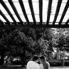 Wedding photographer Everaldo Ramos (everaldoramos). Photo of 22.06.2015