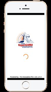 Shree Gyanguru Vidhyapith - náhled