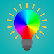 Hue Hello - For Philips Hue Lights, v1 and v2 - Androidアプリ