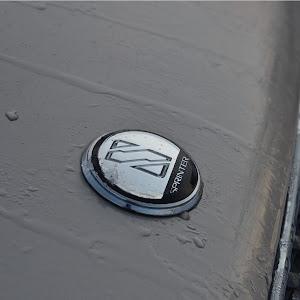 スプリンター AE95のカスタム事例画像 ヒカルさんの2021年01月01日16:02の投稿