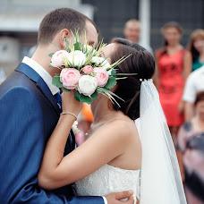 Wedding photographer Aleksey Kornienko (ArcticFloyd). Photo of 14.11.2014