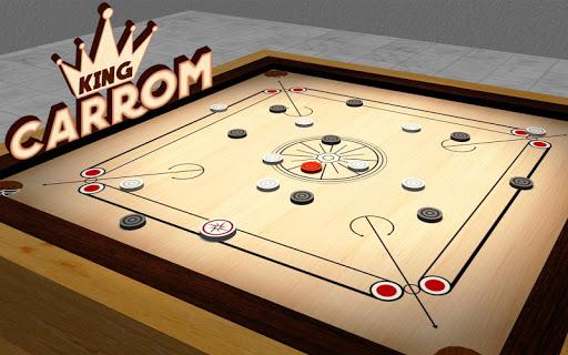 Carrom King 2.3 screenshots 9