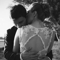 Wedding photographer Roberto Cid (robertocid). Photo of 14.03.2016