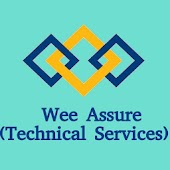 WeeAssure (Technical Services)