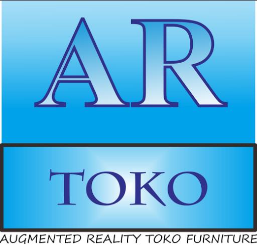 AR Toko Furniture