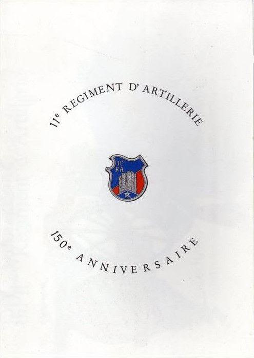 Le 11ème Régiment d'Artillerie d'OFFENBOURG. - Page 5 4htBvxkpDNQ6B79xLfRdinGyaQMMjyrdW92pmIGDNq75O2U5v5n6XZ7KBOdEEY5PErET6oOLs_nqeisn966iupi4_LbfLmRVWUbqgh7Cqa7NhXZCU0zEE7nRBqW3GyFYXfiNb_n3q6PPfBrmfVyg0farc_b-I5LGgnic5K16J6gSCxzn9-8sv2YsPj-xH5CAlWQ6FMQQgOJrI9XB68yhoxscGECpOu8g-rg0LezX3Qyx3R_A3A2l7Hz3XiTz4kaCeu3c94mg_jzK4xNElTcN8t2frZviiWzHrCmf6_CTTuhRl2KmS5rJ4fmwspmAwwzA21YmCrQnFvl5ucdxR2zrBi7SpEyD3E2E4ge0j30y0EuZQStlctM_EkEgHyod99p1dKDDDtLB79rOHaCAgq7USZHvbV2Z432MvogSk6JeF8wOMDQI85zktB8_ewu7hjW0hBCB5I_xy0I_ozJ5vUq2pcoYtY_IblkcMoQqxFLPcFx7mQ1yqP7PvcuOD_OmH1j7rD70uCQIc77sxUOEiRYe-Y9dyQ4aenf2pw9XH2J9jTnZ6aAOsZCJo59w99F4QhMJ_JLSPWFw-Nf92N7aXfOlRp39wmc7eFQnzEy9V3SnNc0sO1Dr4XEhfo4PcH7UCaO_zGeluHzibQkVZYqfCVXzeDZr7zQI6AbFqk1Y7fH4SX0=w495-h699-no