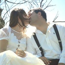 Wedding photographer Ana Scheggia (scheggia). Photo of 11.02.2014