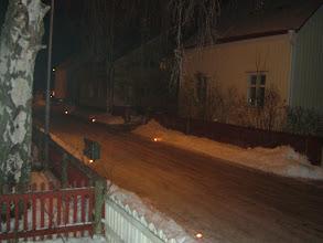 Photo: 2004 Uusivuosi Sopukadulla -04 (1) (1)
