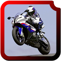 Motorcycles HD Wallpapers icon