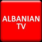 ALBANIAN Pocket TV