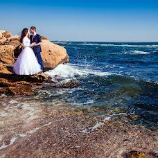 Wedding photographer Evgeniy Tominec (Tomynets). Photo of 07.01.2016