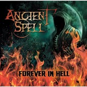 Forever in Hell