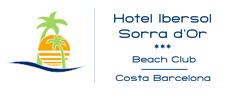 Hotel Ibersol Sorra Dor *** | Costa Brava | Web Oficial