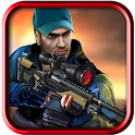 Hungry Shark Sniper Shooter icon