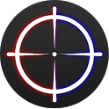 Battle Screens: multiplayer shooter icon