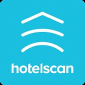 Hotelscan - Поиск отелей