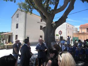 Photo: Pitaj za pare! Svečano otvaranje obnovljenog Šaliža