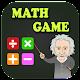 Math Game Master (game)