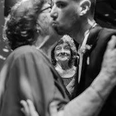 Wedding photographer Norman Parunov (NormanParunov). Photo of 19.01.2016
