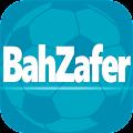 BahZafer
