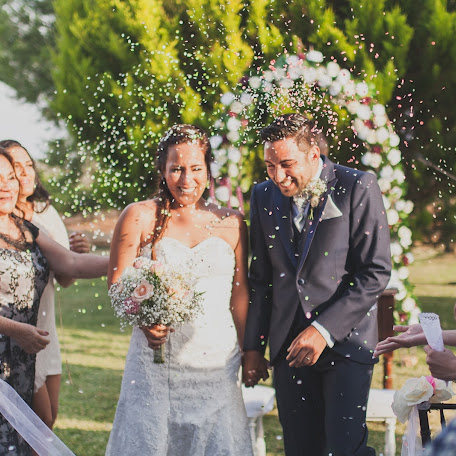 Wedding photographer Miquel Sorell (miquelsorell). Photo of 07.07.2016