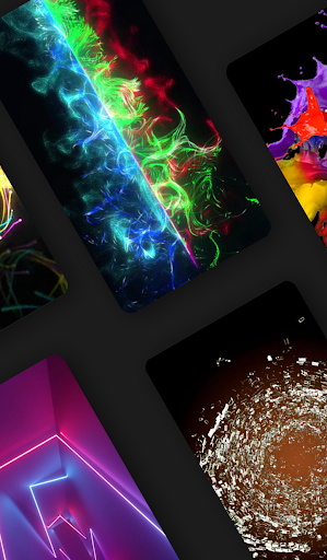 Galaxy Themes screenshot 3