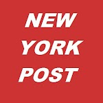 RSS news of New York Post