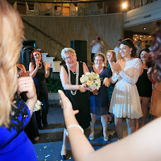 Wedding photographer Metodiy Plachkov (miff). Photo of 23.12.2017