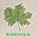 Bahçecilik Temel Bilgileri icon