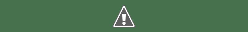 forum-carnivoras.jpg
