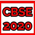 CBSE 2020 - Result & Solved papers icon