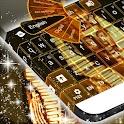 teclado Faraón icon