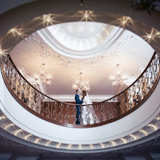 Wedding photographer Remi Pipine (RGStudio). Photo of 01.03.2015