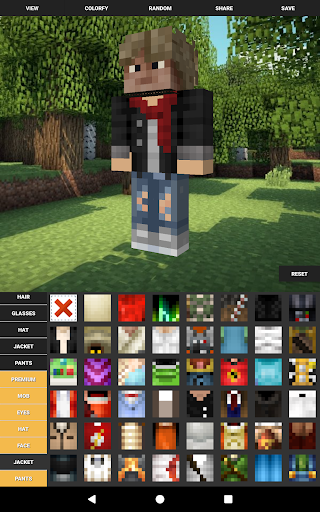 pc how skins on minecraft to download