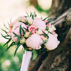 Wedding photographer Elizaveta Adamyan (LizaLove). Photo of 05.07.2018