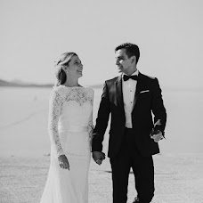 Wedding photographer José Espinosa (JoseEspinosa). Photo of 29.12.2016