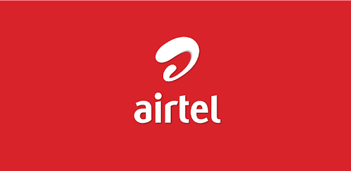 My Airtel is a self-care app for customers, having a Sri Lankan airtel SIM