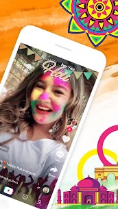 TikTok Mod Apk 15.8.5 (Unlimited Followers + Likes + Comments) 2
