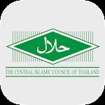 Halal Thai icon