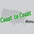Coast To Coast Motors