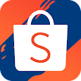 Shopee 2.2 Men Sale apk