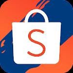 Shopee 2.2 Men Sale icon