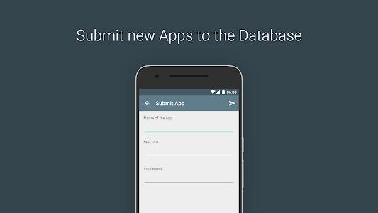 Best Material Apps screenshot 3