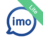 imo Lite - New2019 Superfast Free calls & just 4MB 9.8.000000012367