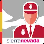 AlertCops Sierra Nevada Icon