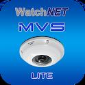 MVS Lite icon
