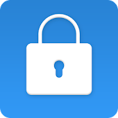 AppLock - Secure Your Apps